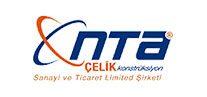 nta-celik-logo