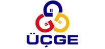 ucge-logo