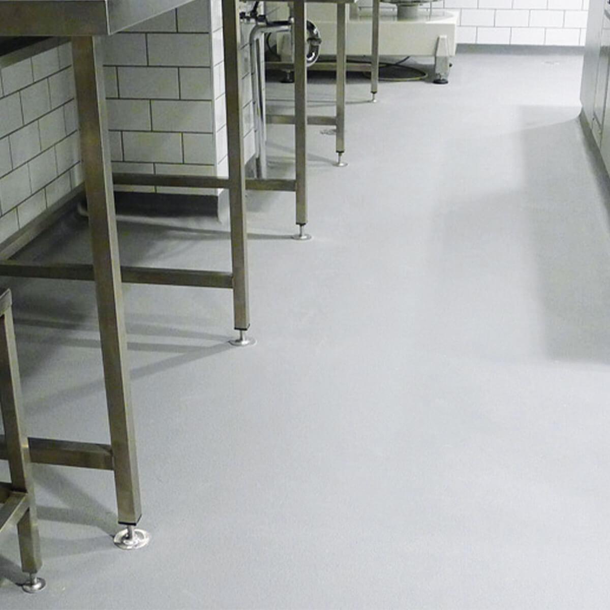 poliuretan-beton-kaplama-1
