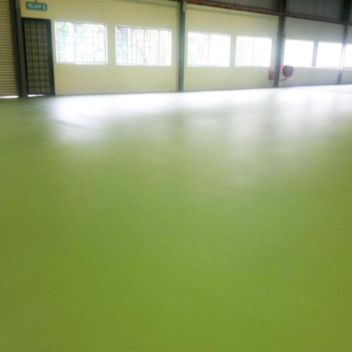 poliuretan-beton-kaplama-3